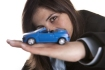 Leicester Vehicle Hire Offers